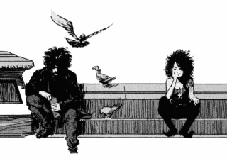http://autofish.net/clysm/images/dream_with_death_and_pigeons.png