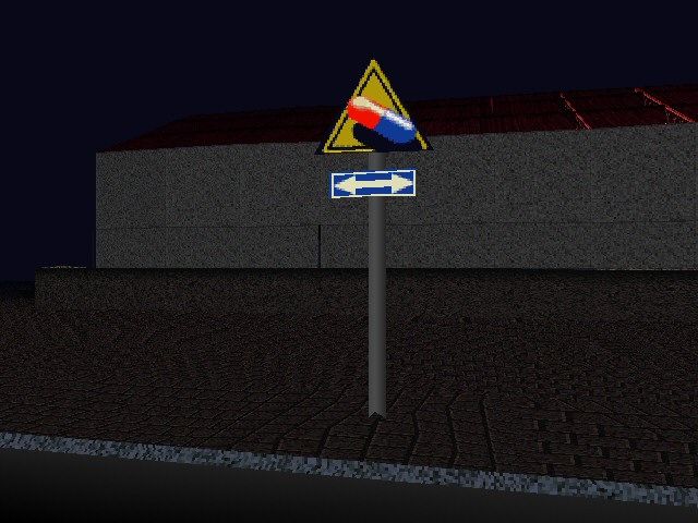 http://autofish.net/shrines/lsd/lsd_021.jpg
